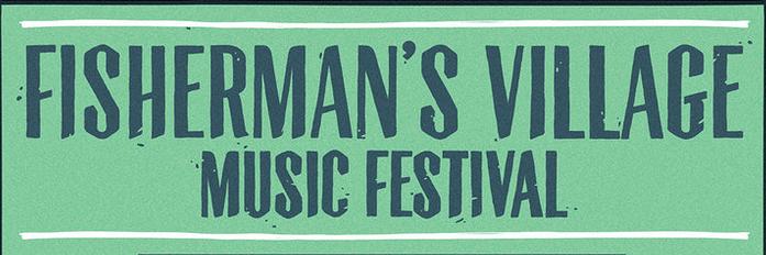 FVMF Banner